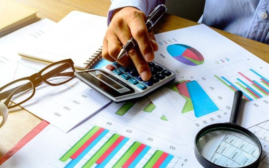 Verslo atstovai reiškia susirūpinimą dėl valstybinių verslų įsigalėjimo