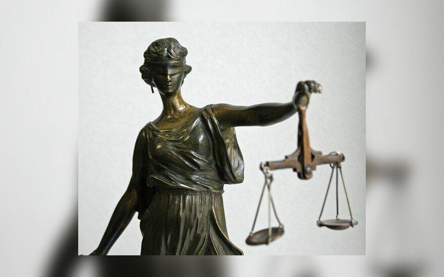 Baltarusijos prokurorai: Lietuvos teisinės pagalbos prašymai Sausio 13-osios įvykių byloje netenkinami