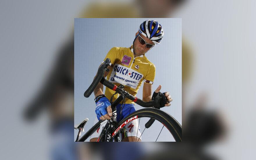 "Tomas Boonenas (""Quick-Step"")"