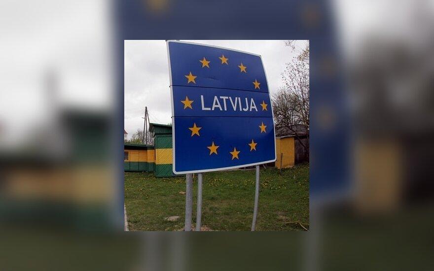 """Latvijoje mirė paskutinis """"tikrasis"""" lyvis"""