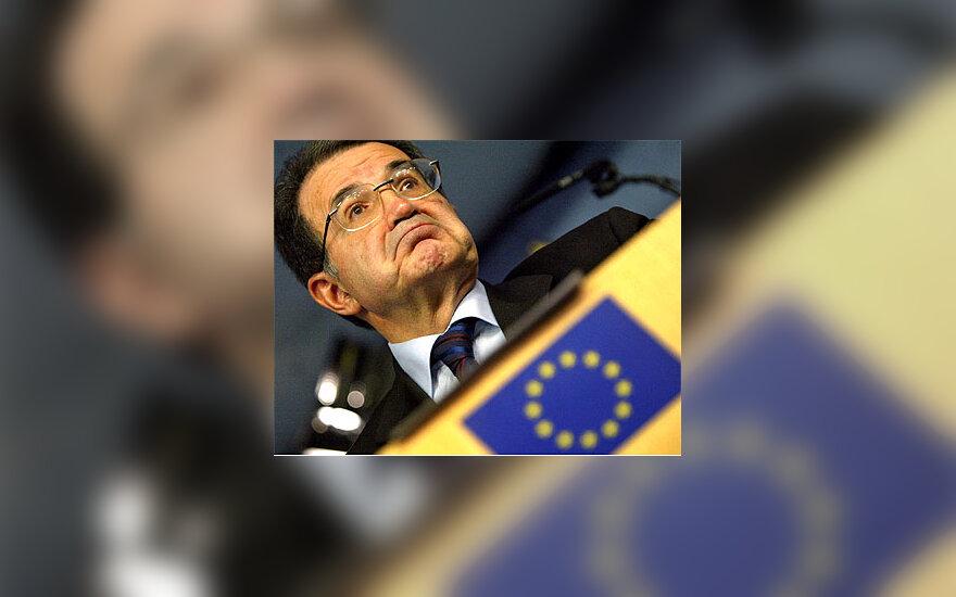 R.Prodi