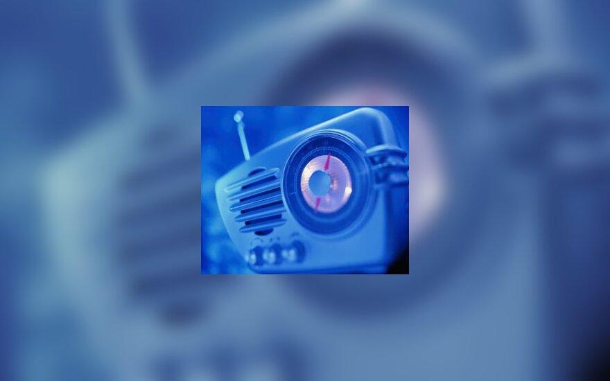 Radio Radijas