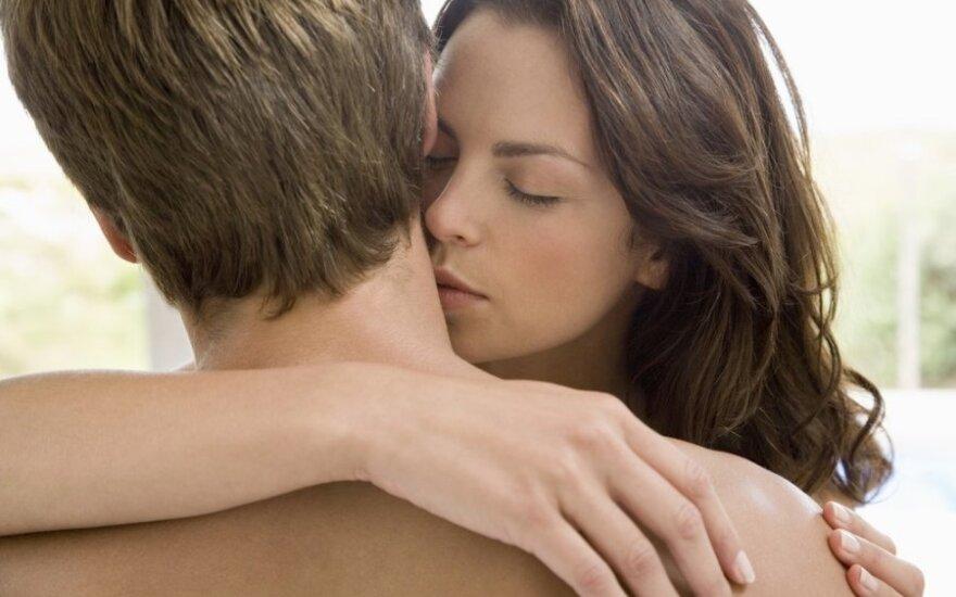 Kaip pasaka virto košmaru: nežinojau, kad įsimylėjau vedusį, bet net jo žmona sakė, kad jis myli mane