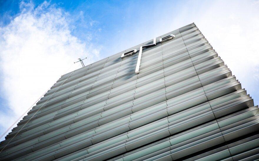 DNB keičia apmokėjimą už paslaugas: įveda minimalų mokestį