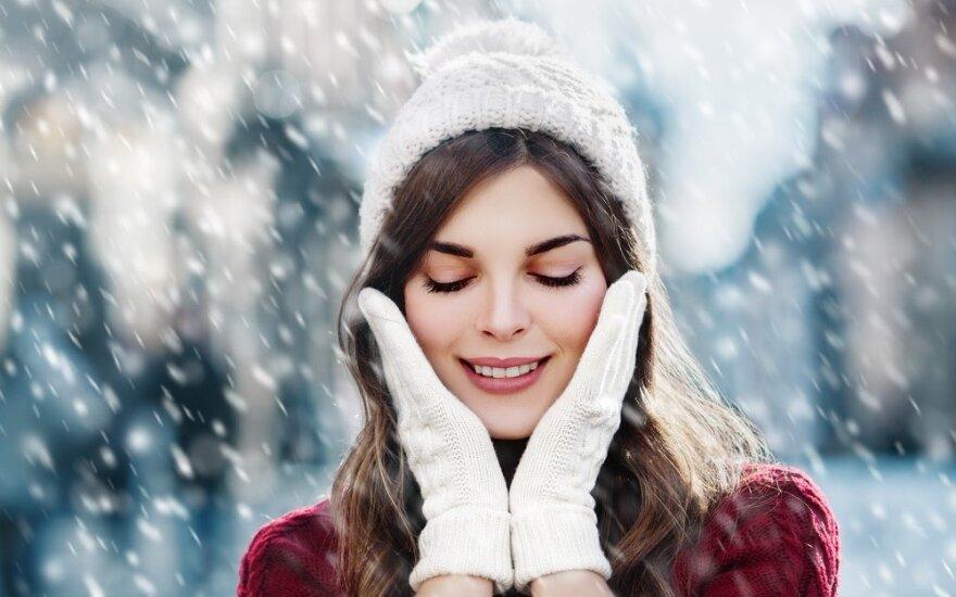 Astrologės Lolitos prognozė gruodžio 22 d.: labai svarbi diena