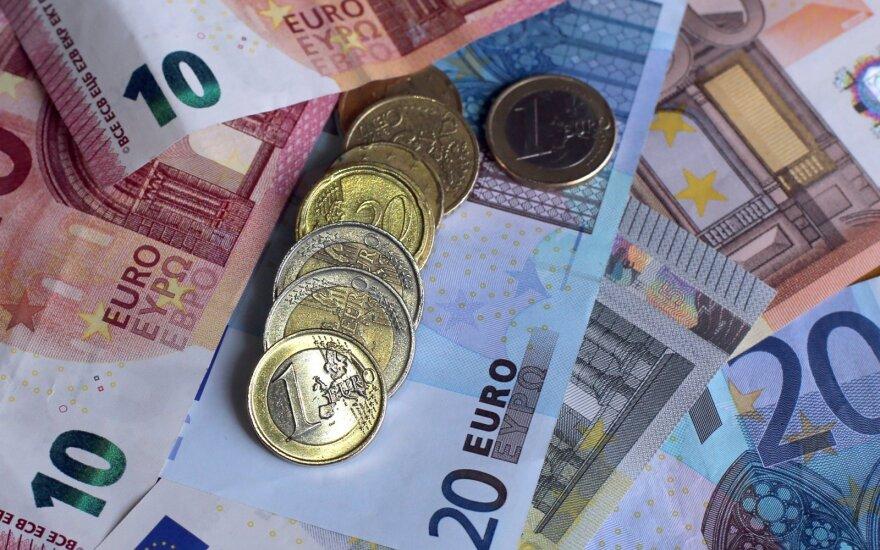 Nukentėjusiems nuo koronaviruso ūkininkams išmokėta daugiau kaip 65 mln. eurų valstybės pagalbos