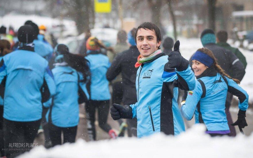 Dalius Pavliukovičius