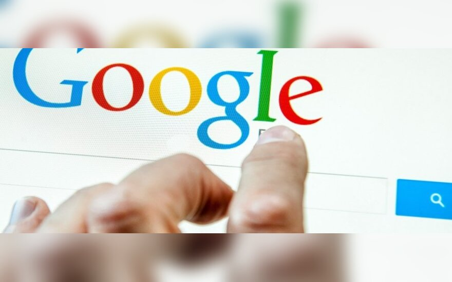 More details about Google expansion plans in Lithuania