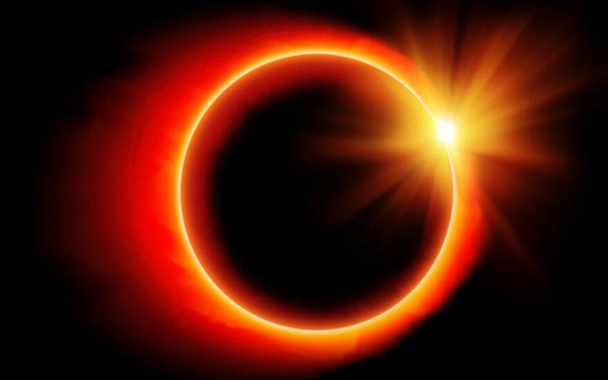 Astrologės Lolitos prognozė kovo 9 d.: būkite atsargūs