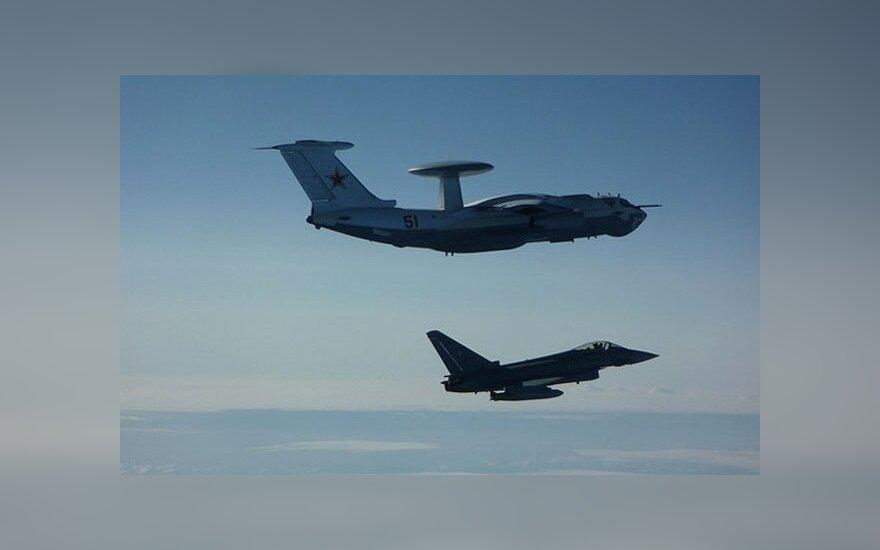 NATO susitikimas: ar Baltijos šalys išliks antrarūšės Aljanso narės?