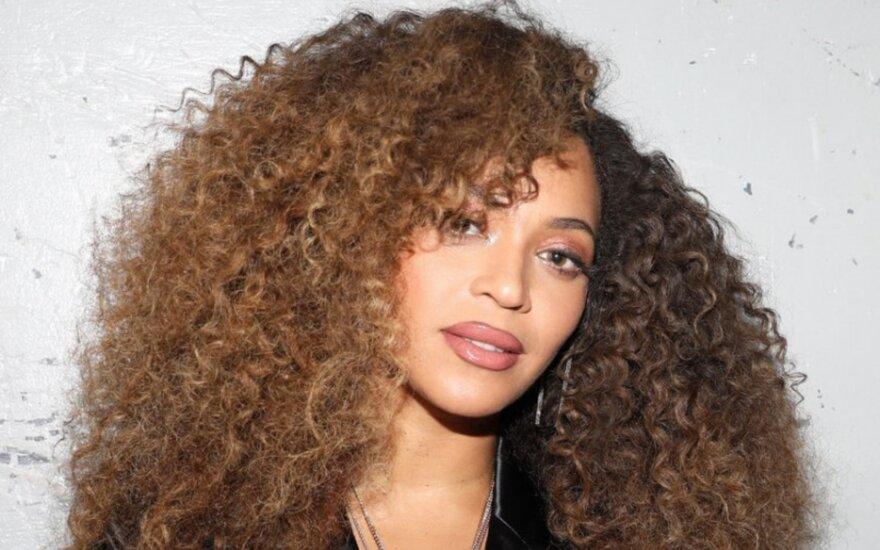"Beyonce/ Foto: ""Sony Music Entertainment"""