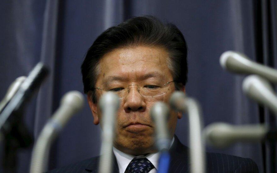 Tetsuras Aikawa