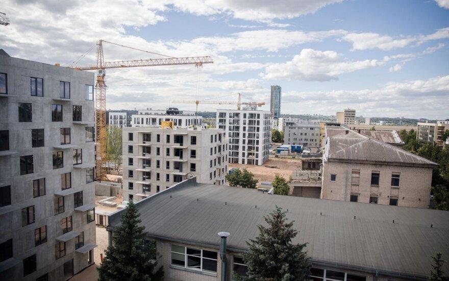 Lietuvoje naujas investavimo būdas ypač patinka emigrantams: pradžiai užtenka ir 50 eurų