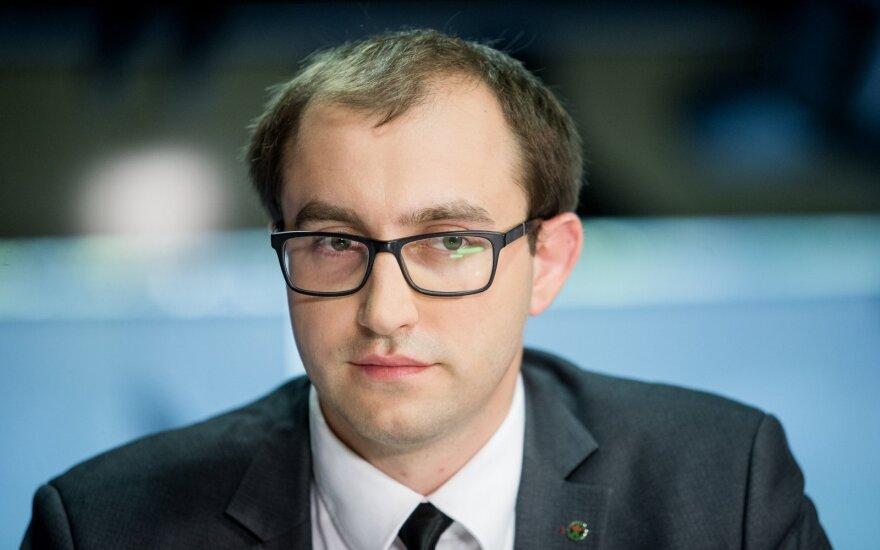 Raimondas Andrijauskas