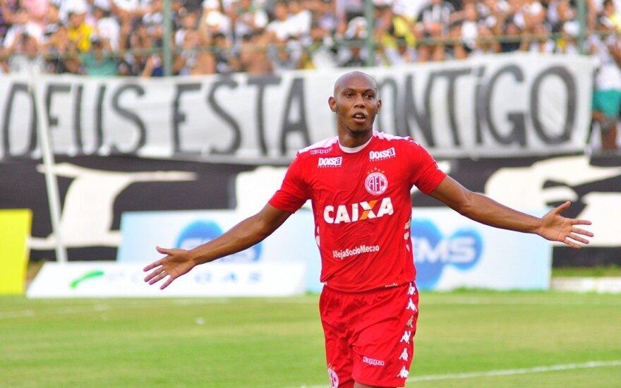 Flavio Boaventura
