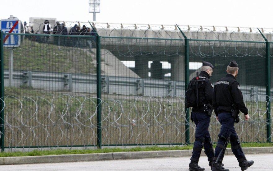 Negailestinga bulgarų eksperto diagnozė: Rytų Europai – grėsmė išnykti