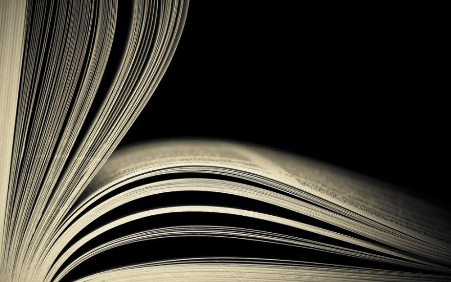 Pirmąkart išleista prieš 60 metų parašyta K.Vonneguto apysaka