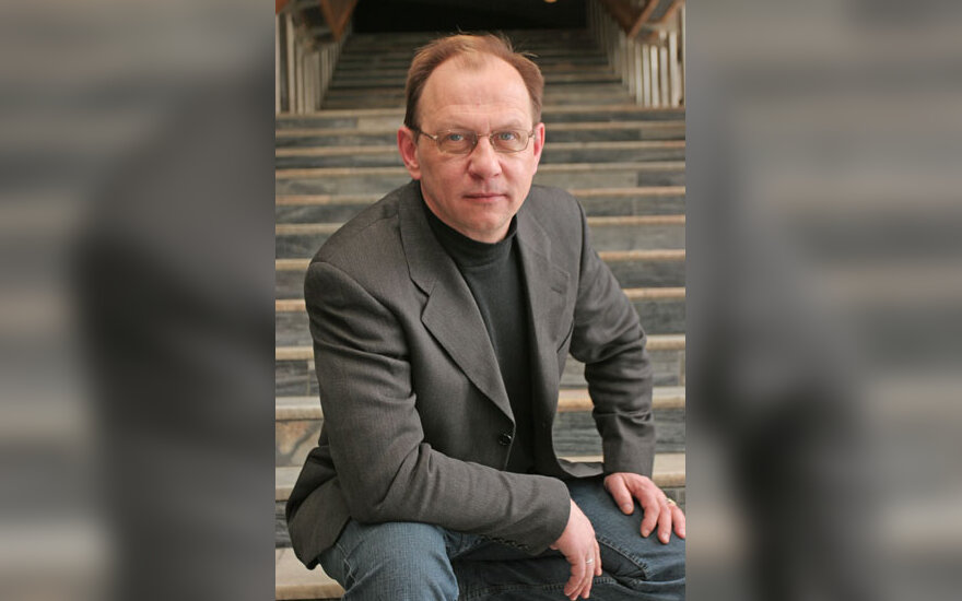 Juozas Javaitis