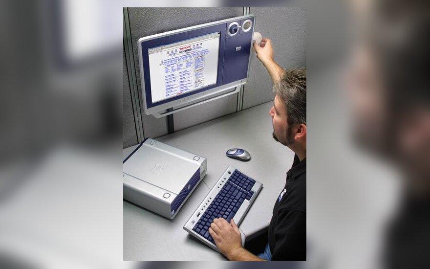 Concept PC 2001