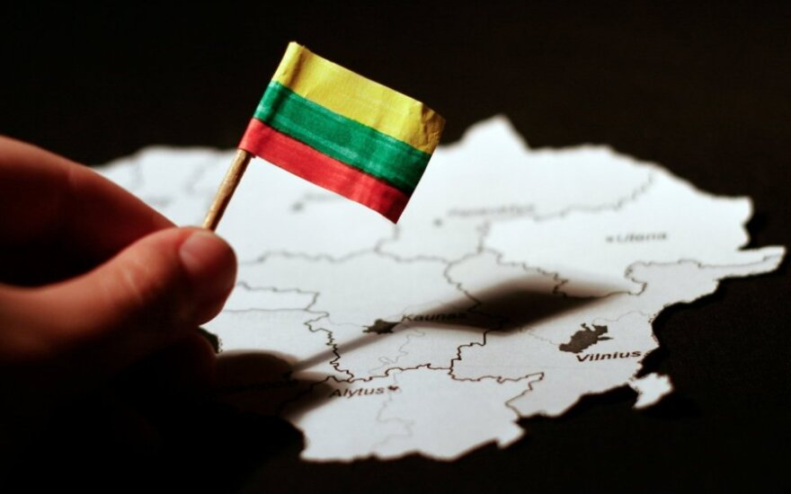 Lithuanian municipalities fail to adopt 'comprehensive approach to systemic issues'