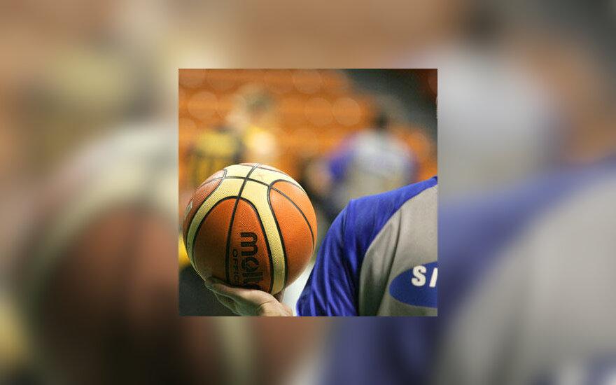 Krepšinio arbitras, krepšinio teisėjas, krepšinis