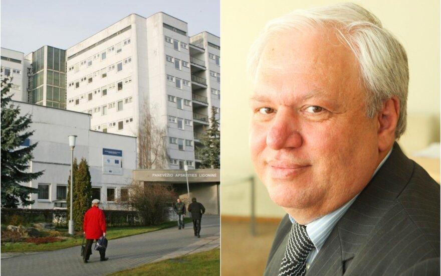 Arvydas Skorupskas