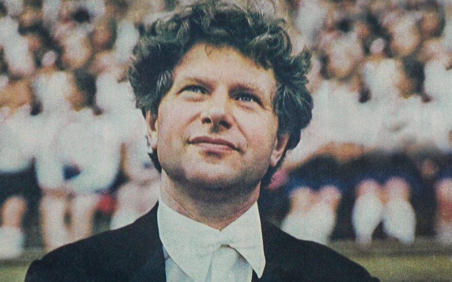 Juozas Vanagas