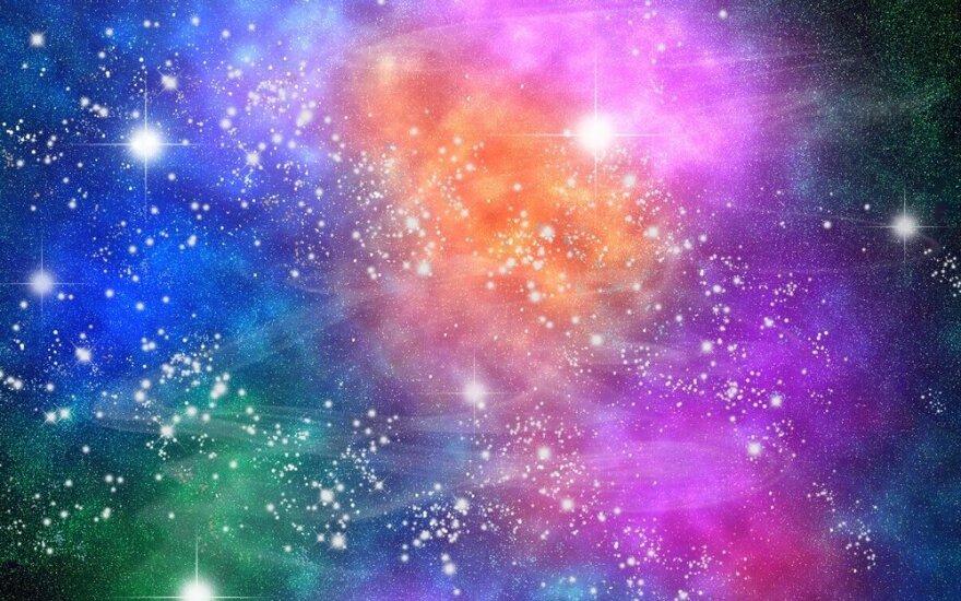 Astrologės Lolitos prognozė balandžio 20 d.: virsmo diena
