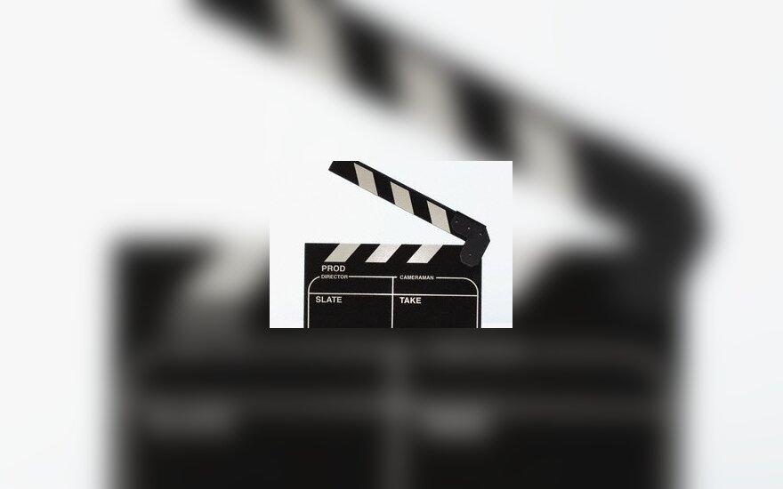 Į Kultūros vertybių registrą įtrauktas Ukmergės kino teatras