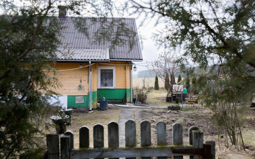 Ištyrė skurdžiausią Lietuvos apskritį: testo rezultatai privers susimąstyti kiekvieną