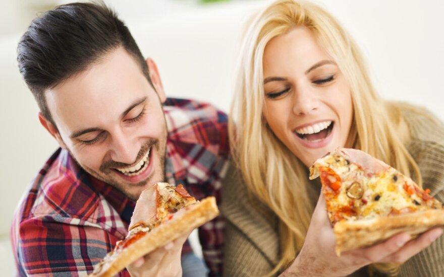 Valgo picą