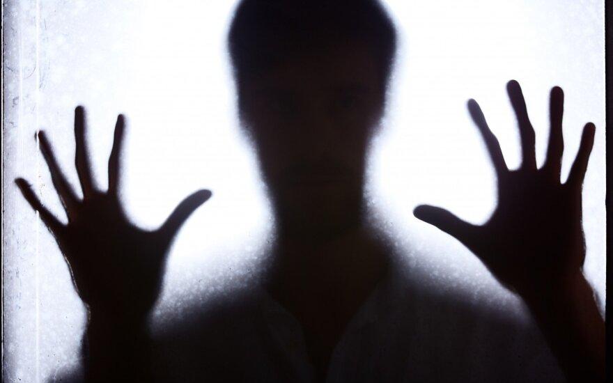 Institucijoms - konkretūs pavedimai kovoje su šešėliu