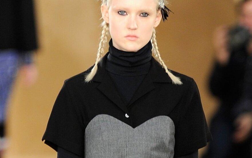 5 faktai, kuriuos vertėtų žinoti apie plaukų segtukus