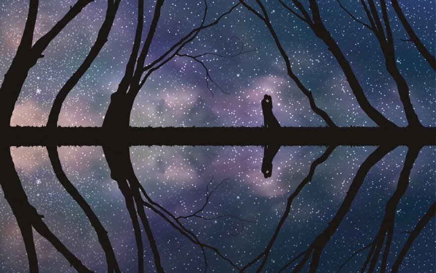 Astrologės Lolitos prognozė vasario 3 d.: diena geroms jūsų permainoms