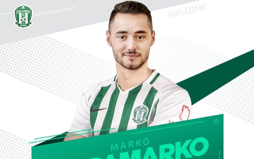Marko Karamarko