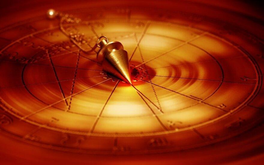 Astrologės Lolitos prognozė balandžio 1 d.: stiprių energijų, atgimimo diena