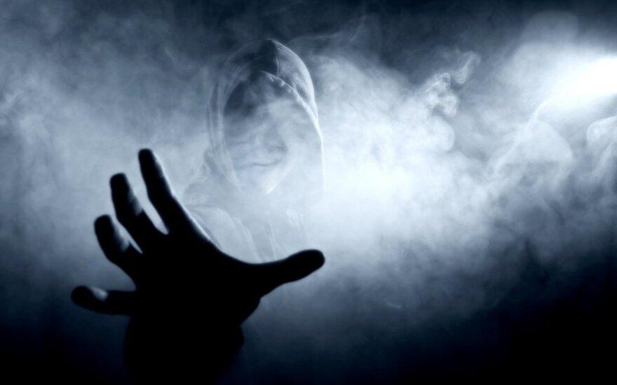 Tikra istorija: dvasia pasiglemžia žmonių gyvybes