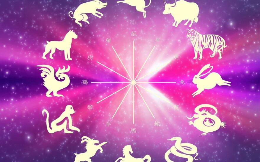 Astrologės Lolitos prognozė rugpjūčio 22 d.: diena ilgai brandintų sumanymų įgyvendinimui