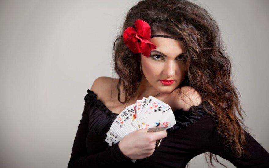 Kaip sužinoti, kas laukia: apie norų išsipildymą atskleidžia kortos