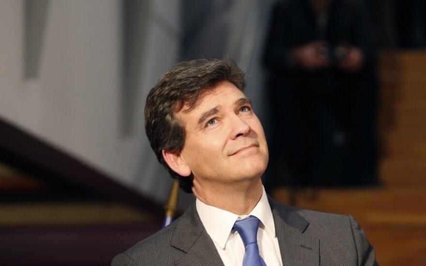 A. Montebourgas