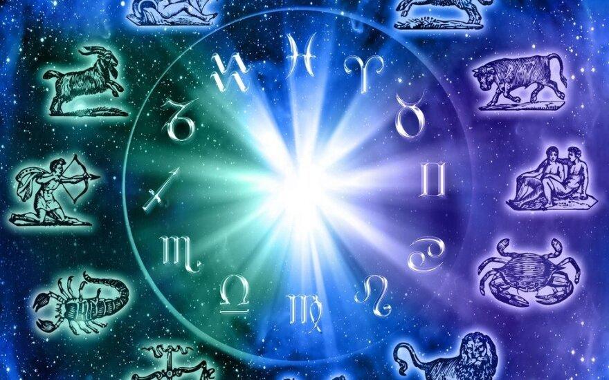 Astrologės Lolitos prognozė birželio 26 d.: gilių įžvalgų metas