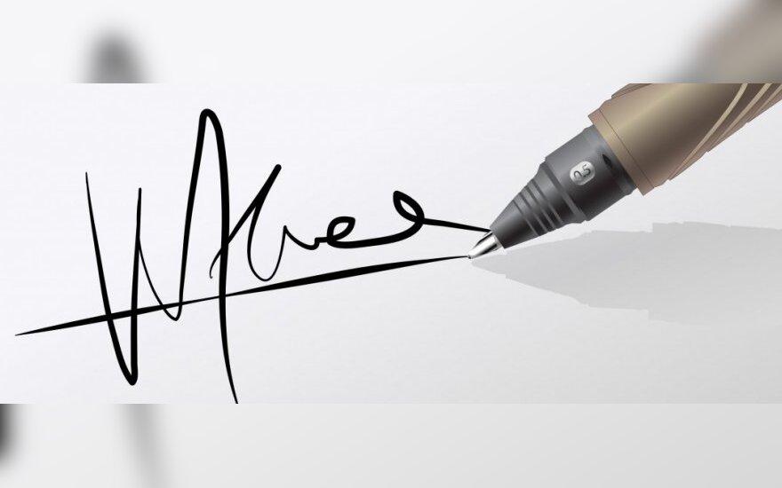 "<font color=""#6699CC""><strong>Klausk teisininko:</strong></font> ar būtinai reikia parašyti testamentą?"