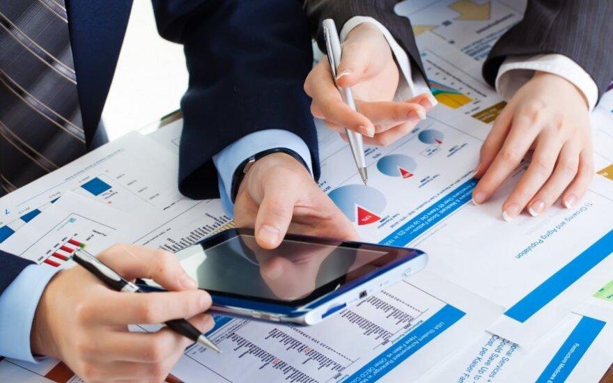 """""""Investors' Forum"""": penkios priežastys neatidėti naujojo Darbo kodekso įsigaliojimo"""