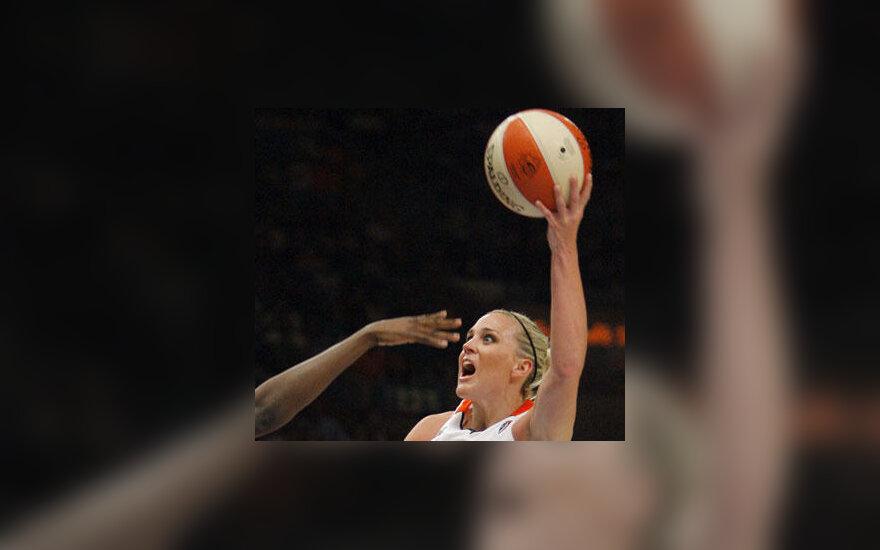 Katie Douglas (WNBA)