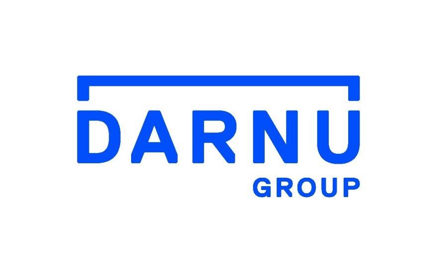 Darnu Group
