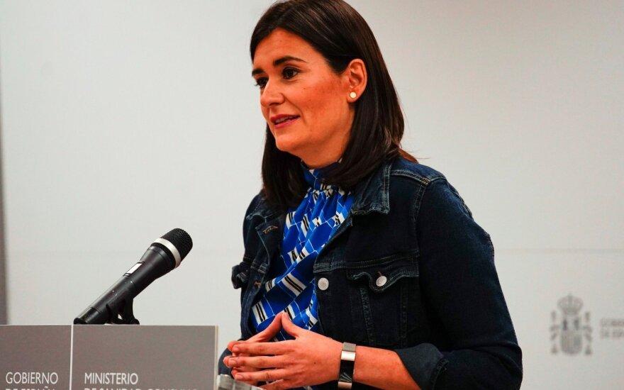 Carmen Monton