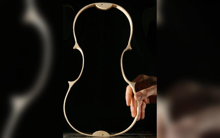Smuiko briaunos