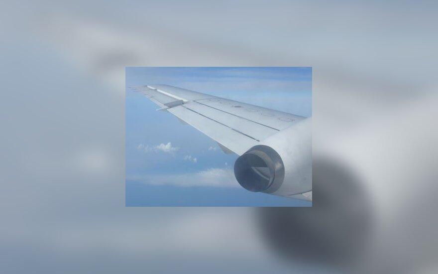 Druskininkai ieško investuotojo oro uostui