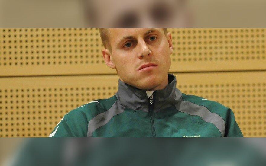 Algis Jankauskas