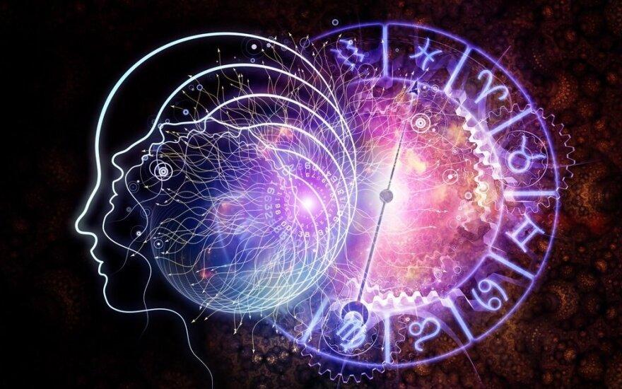 Astrologės Lolitos prognozė rugsėjo 2 d.: aktyvių energijų diena